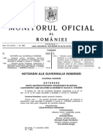 HG 1425-2006.pdf