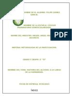 NOMBRE DE EL ALUMNO cps (1)m cap 4.docx