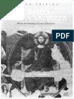 Frisina - Cristo Nostra Salvezza.pdf