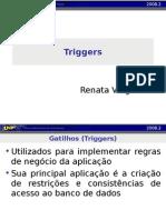 6 - Triggers