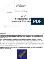 unit 10-fundamentals of fibre spinning.pdf