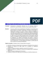ocwfundamentosprogramaciontema2 (2)