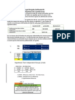 semana 5 estadistica.pdf