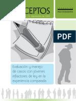 conceptos-10-evaluacion.pdf