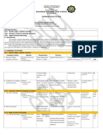 Electricity G7& G8 UC 3 Session Plan