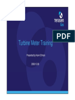 TurbineMeterTrainingKE_Oct08