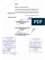 Quarta Alteração Contratual Pag.6