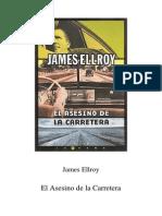 Ellroy, James - El Asesino de La Carretera
