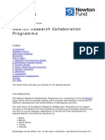 13 04 15 Newton Fund Programmes Webguidance
