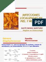 ENFERMEDADES DE PIEL 2.ppt