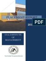 1_placefile_placementreport13f