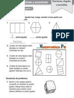 CUADERNO-DE-TRABAJO-DE-MATEMATICAS-TERCERO-DE-PRIMARIA.pdf