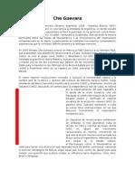 Revolucionario iberoamericano.docx