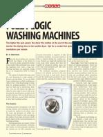Buyers-washing.pdf