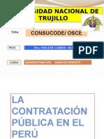 consucode