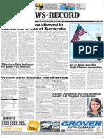 NewsRecord15.06.24