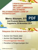 5b Merry Aitonam - JCI