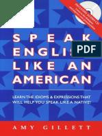 SpeakEnglishLAA.pdf