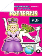 Big Book of Patterns  Grs. 1-5[1]_NoRestriction.pdf
