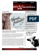 newsletter june 2015