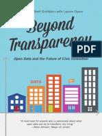 BeyondTransparency.pdf