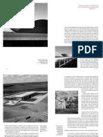 Brasilia Historia y Arquitectura