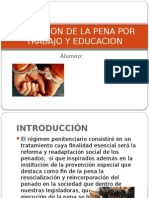 REDENCION DE LA PENA POR TRABAJO Y EDUCACION.pptx