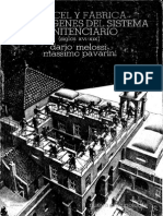 Carcel y Fabrica-Dario-Melossi-y-Massimo-Pavarini.pdf