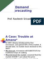 Lec Forecasting