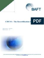 cdcs-recertification-handbook.pdf