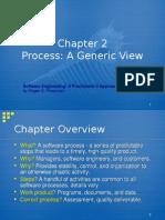 Slides Chapter 2