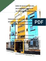 8_ISH_Jerusalen.pdf