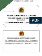 CUADROS D CUADERNO.docx