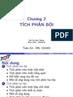A3 Chuong 2 TichPhanBoi