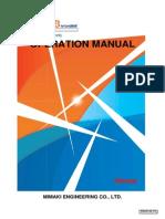 Operation manual.pdf