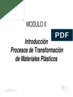 1 Introd a  Procesos.pdf