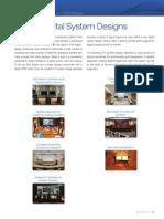 Ddg System Designs