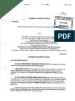 AC JR notice june 22 2015 re provincial.pdf