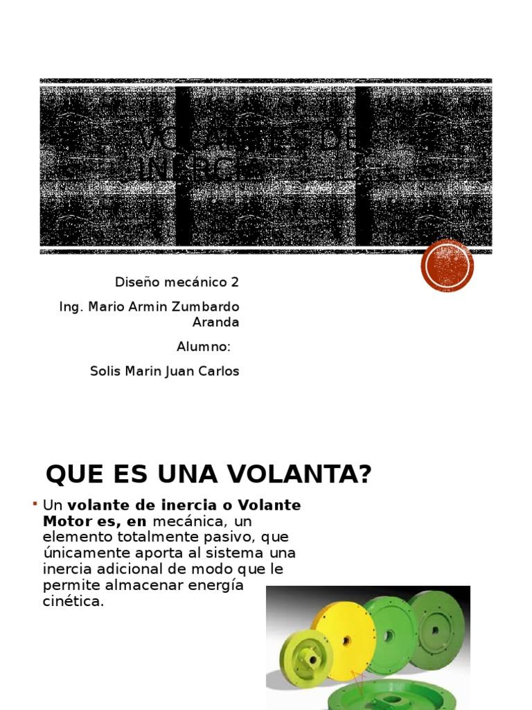 Diseño De Inercia Juguete Coche Volante 1JTFlKc