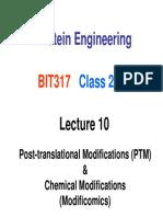 WINSEM2012-13_CP0014_04-Feb-2013_RM01_lecture_1_10.pdf