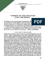 Libertine Strategies Chapter Two