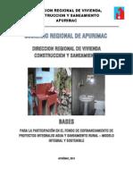 BASES  Y  FORMATOS APURIMAC 2015.pdf