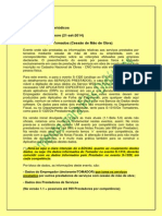 PASSO_A_PASSO_EVENTOS_1310_1320.pdf