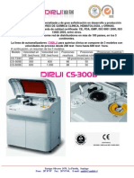 DIRUI CS 300B.pdf