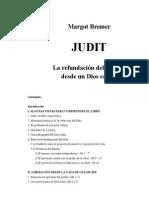 Bremer Judit