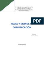 Redes de Comunicación emiliana.pdf