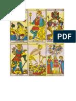 Marseille PDF