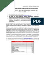 150615 Ndp Ofertas empleo verano Fundación Adecco.pdf