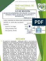 Artículo de Revisións-Ingeniería