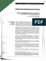 Consecuencia Tributaria Derivadas de La Realizacion de Operaciones Parte I